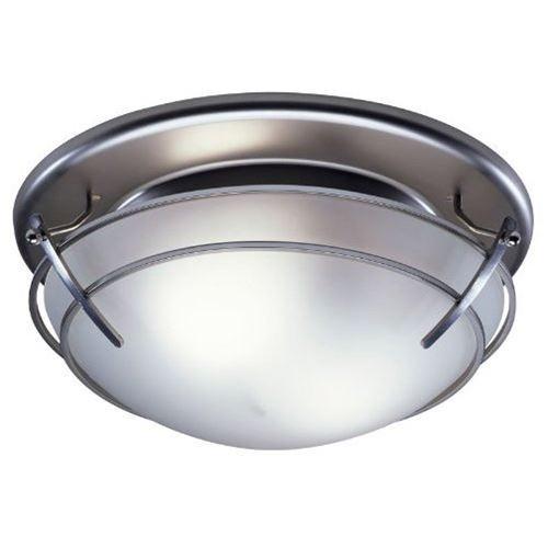 20 Luxury Bathroom Exhaust Fan Light Combo - Home, Family ...