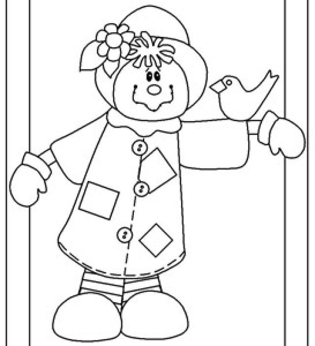 The 25 Best Ideas for Dltk-kids Coloring Pages – Home ...