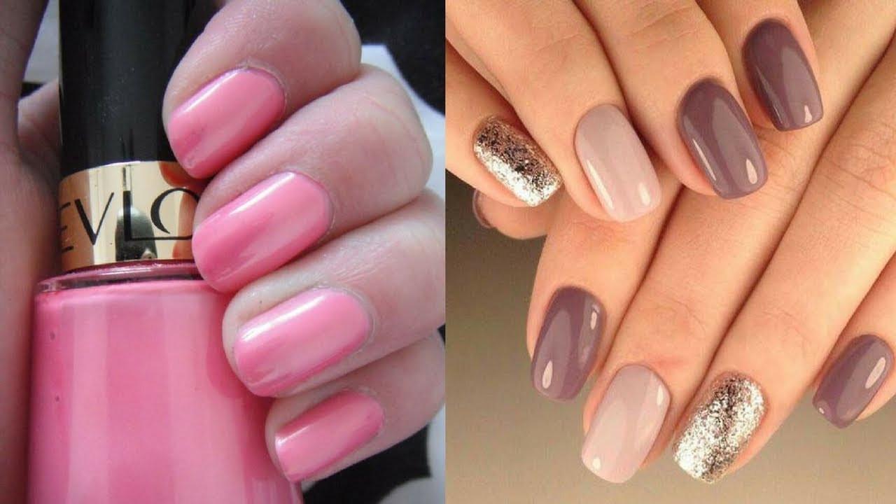beautiful-nails-art-design (1) - Nail Arts Designs