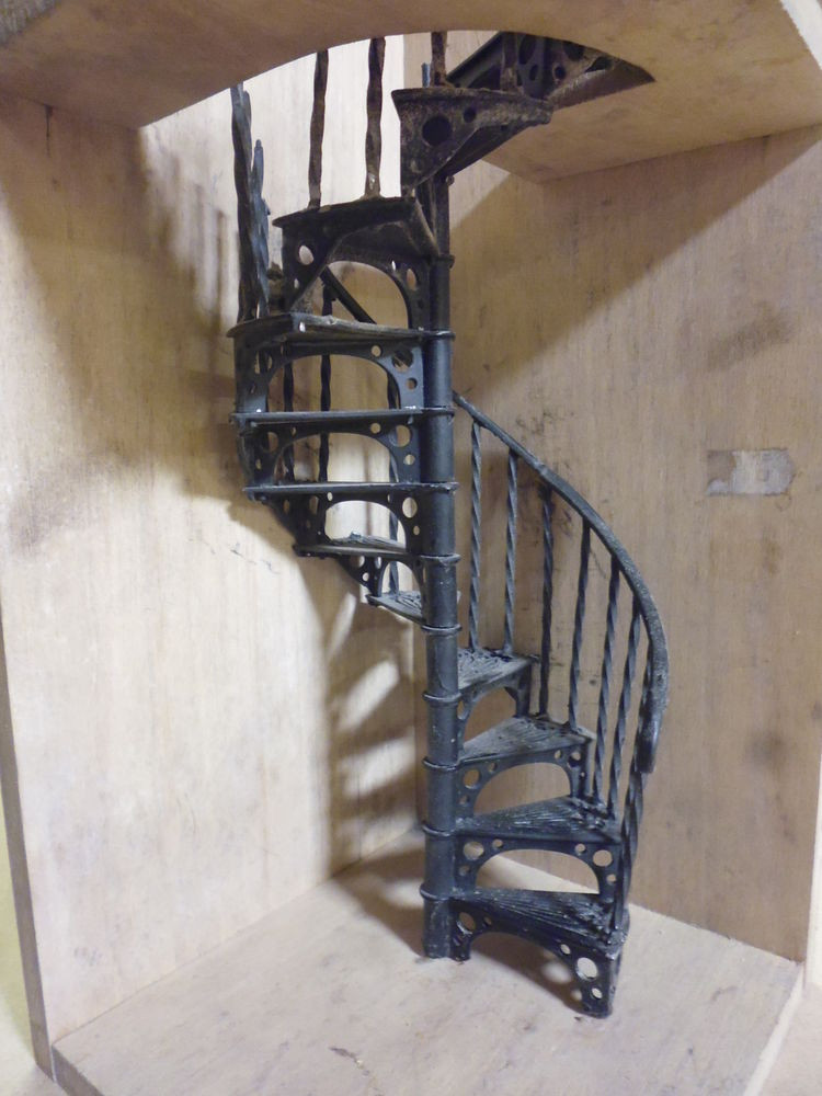 The 23 Best Ideas for Diy Staircase Kits - Home, Family ...