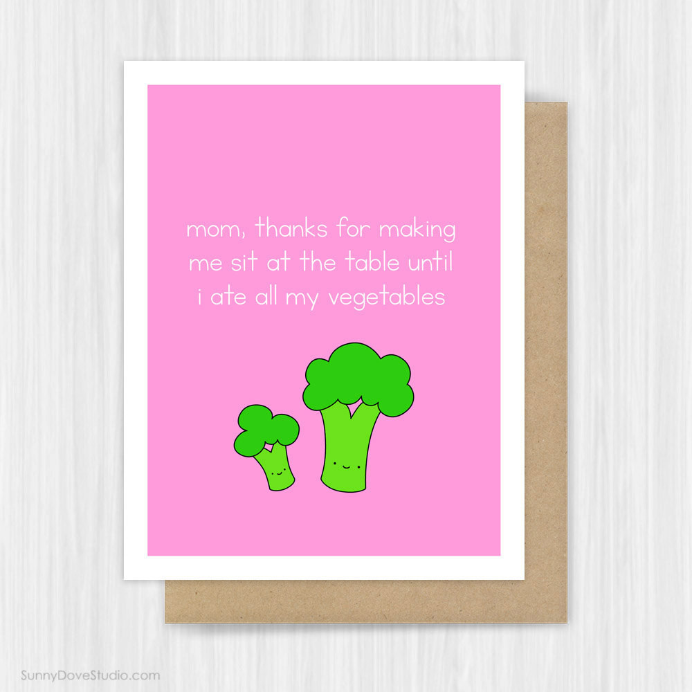 the top 21 ideas about funny birthday card for mom  home