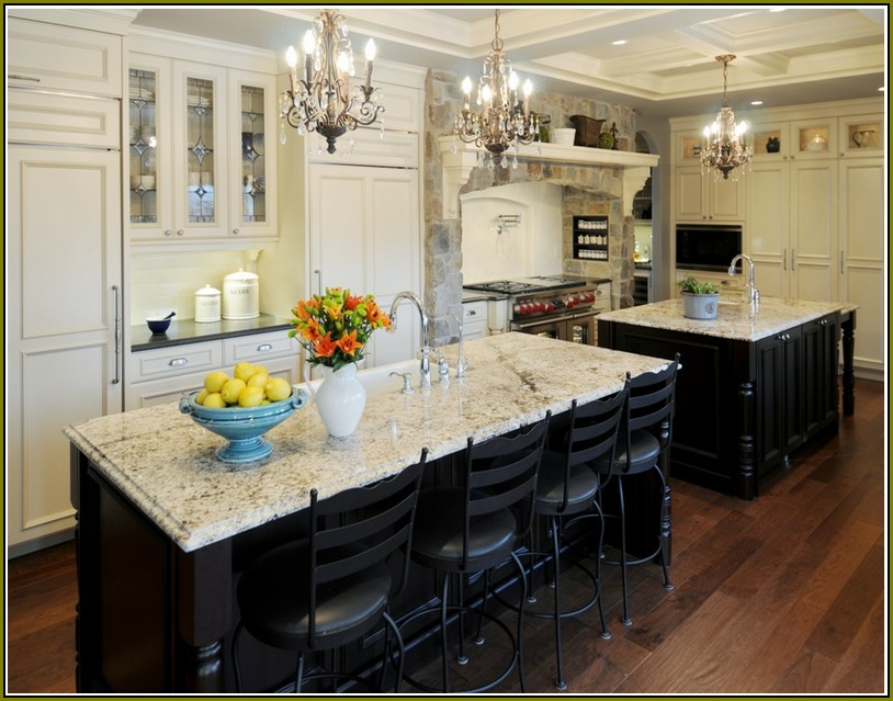 20 catchy lowes kitchen remodel reviews - home, family